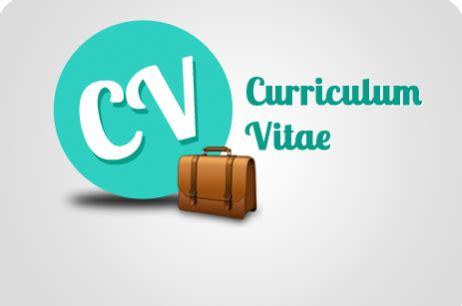 Ejemplos y Plantillas Gratis! CVs, Cartas, Contratos