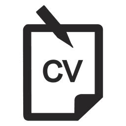Curriculum Vitae Formato - Modelo de Curriculum Vitae